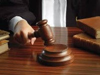 Nigeria court