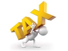 AstraZeneca avoids paying UK corporation tax