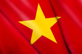 World Bank, Vietnam to make trade information website