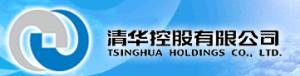 China's Tsinghua Holdings plans $78.4m fund to aid tech transfer