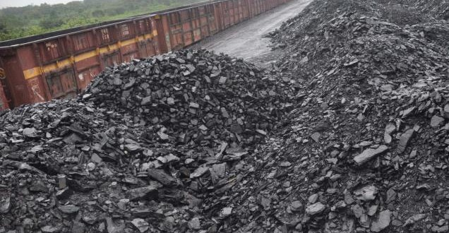 Greenpeace plans bid for Vattenfall's German coal business