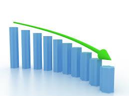 Transocean Ltd (Switzerland) (RIG) Dips 5% for June 21