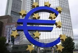 Markets climb despite UK, eurozone and US service sectors slowing