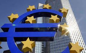 European stocks close lower, European Stoxx 600 slips 0.4pc