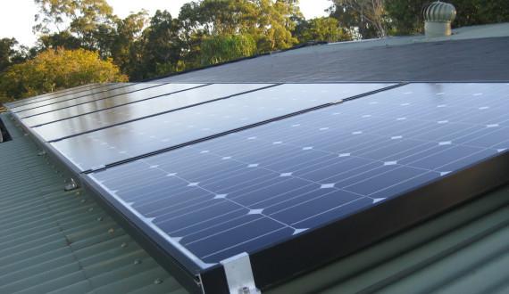 Rio Tinto, ARENA announces to launch first solar power mine in Australia