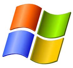 Microsoft releases Office 2016 worldwide