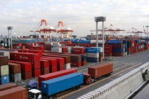 Tanker unloads Iranian fuel oil at China port after near five-month trek
