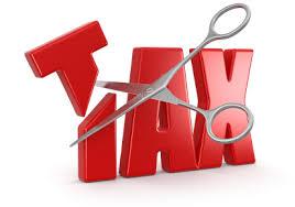 Grow NI disputes UK treasury estimate of corporation tax cut cost