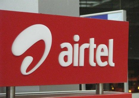 Airtel Kenya relocates for next growth phase