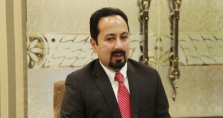 Implementation of TAPI, Pak-Iran pipeline, Qatar LNG deal demanded