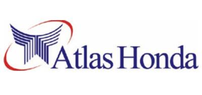 Honda Atlas profits fall by 77pc
