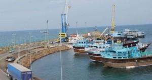 HHLA trims profit forecast on shrinking Hamburg container traffic