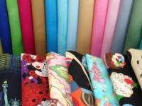 Cloths1-640x330