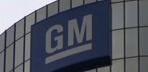 General Motors India appoints Swati Bhattacharya as VP Communications