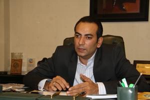 ICCI felicitates Abdul Rauf, Zafar Bakhtawari on wining FPCCI elections
