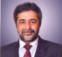 KCCI demands clarification over arrest of AKD Securities' top executives