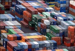 UAE, Germany eye boosting bilateral trade