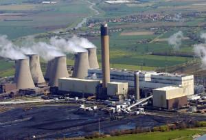 Senate panel wants Rs400b for power sector to avoid power plants shutdown