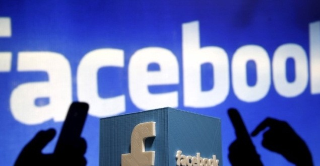 Facebook bans gun sales on social network, Instagram