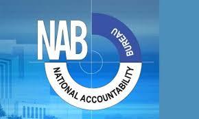 National Accountability Bureau recovers Rs 4.5 billion this year