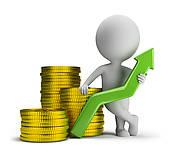 Qatar Fuel's net profit surges 3.36% to QR884.8m