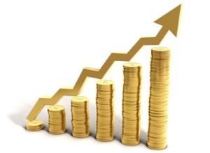 Kia Motors revenue jumps by 9.3% in Q4