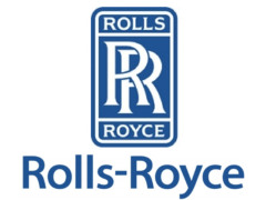 Rolls-Royce wins large Norwegian deal