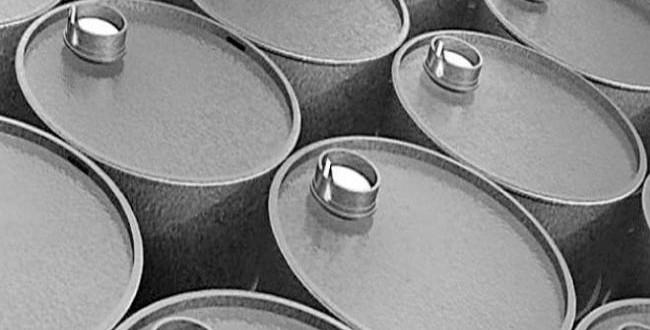 Quetta Customs seizes smuggled Iranian diesel