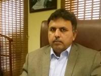 Khalid Jamali MCC Preventive