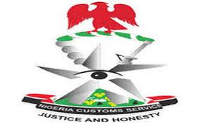 Nigerian Customs chief warns officers against taking hard drugs