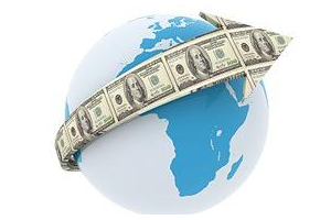 Remittances to cross $20 billion mark