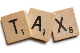 Govt scraps 20% export tax on chrome