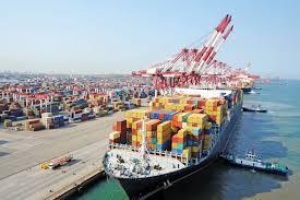Weakening UK trade puts the brakes on GDP drag on growth