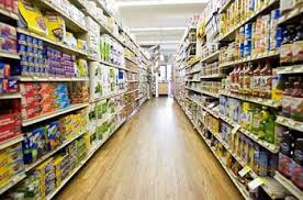 Punjab govt to set up 307 fair price shops during Ramazan: Langrial