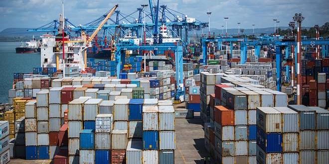 Pakistan exports to UAE grow 10%