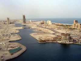 Dubai's Jebel Ali Free Zone reports 74% increase in trading activities
