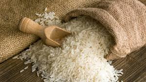 Qatar tenders buy 4,000 tonnes rice from Pakistan