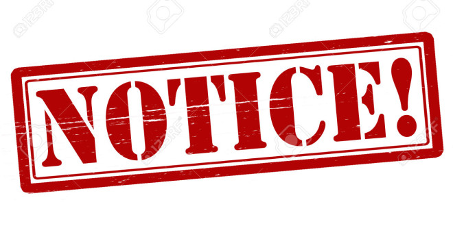 SHC suspends Rs 59.9m tax recovery notice against M/s Mondelez Pakistan