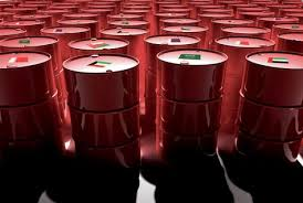 Iraq's Kurdish region resumes oil exports to turkey