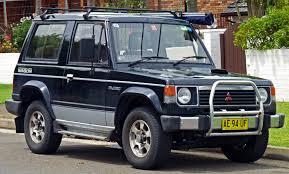 Multan ASO impounds non-Customs paid Mitsubishi Pajero jeep