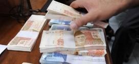 Govt generates Rs239b through Treasury Bill auction