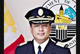 Philippines Customs may not meet 2015 revenue target