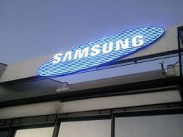 Samsung starts assembling televisions, refrigerators in Zimbabwe