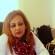 Samaira Nazir, Dr. Zulfiqar Malik relinquish charge of their posts
