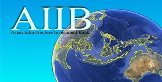 New Zealand Treasury chief appreciates China's role in AIIB