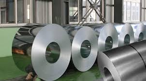 UAE, Kuwait halt steel product imports from Iran