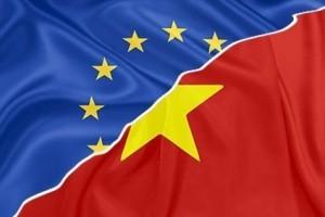 European investors observe investments in Vietnam