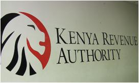 Kenya Revenue Authority upgrading new customs software