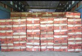 India police seize 4 liquor consignments