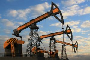S. Korean crude oil imports up 21.1% in Dec